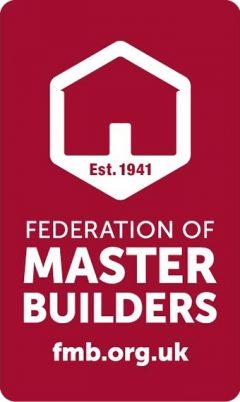 Fenestra Build